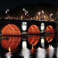Le Pont-Neuf de Toulouse